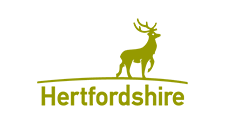 Services for Young People Listings Hertfordshire