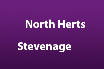 Services for Young People North Herts and Stevenage Identity LGBT+ Online Project