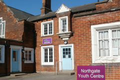 Northgate Young People's Centre
